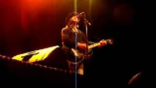 Todd Snider - Alright Guy (live)