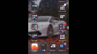 How to use Icleaner Pro (Jailbreak Tweak) to clean Up your device