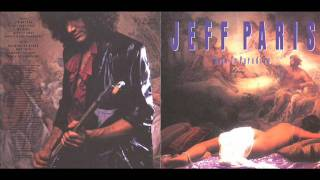 Jeff Paris Hot Love.wmv