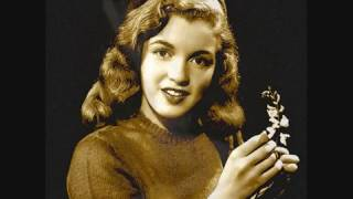 Candle in the wind (Instrumental) Tribute to Marilyn Monroe
