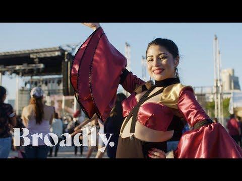 Celebrating Selena's Legacy with 50,000 Superfans