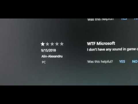 Forza Horizon 4 PC Not Opening FIX - смотреть онлайн на Hah Life