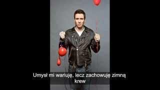 Stephen Lynch - 3 ballons [PL]