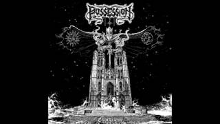 Possession - Exorkizein (Full Album) (2017)