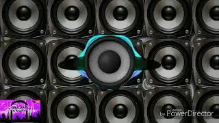 Daru Badnaam Kardi Full Vibration Mix By Dj Manish And Deejay Nagar productions 2018