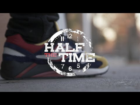 young money yawn ft young dolph 39 half the time 39 o
