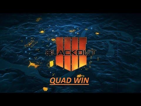 cod--blackout-quad-win