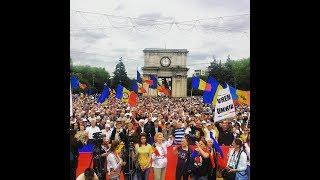 DOCUMENTAR Ce cred moldovenii despre unirea cu România