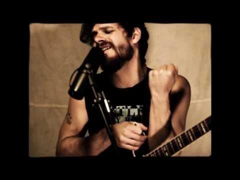 Run Around - Bryan Elijah Smith & The Wild Hearts