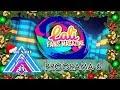 Lali Fans Magazine (PROGRAMA 6)