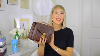 Top 6 BEST Louis Vuitton Purchases To Make | *MUST HAVES*