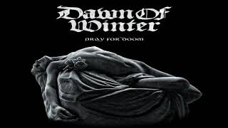 Dawn of Winter- Paralysed by Sleep