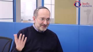 ISRAELDEMAIN#80 Orcam, la révolution pour les mal voyants