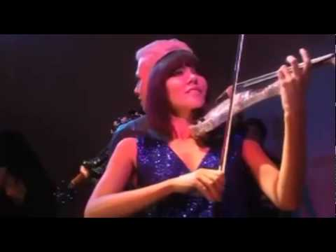 5 Reasons Violin Players Will Bow You Away At Your Event