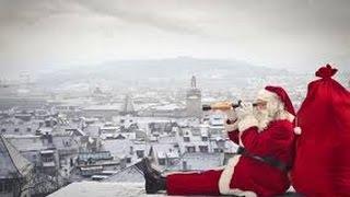 Jingle Bells Instrumental Hip-Hop Christmas Song [Prod. by K.M.Beats]