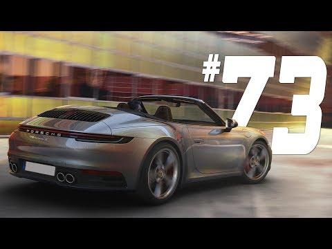 CSR Racing 2 | Season #73: New Fastest Free T4! Brian's