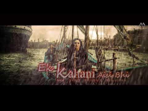 Download Youtube Helper Ek Kahani Aisi Bhi Episode 191 The