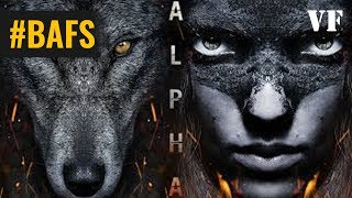 Trailer of Alpha (2018)
