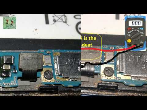 Video How To Fix Dead Samsung S2 Berita Viral - TERATAS