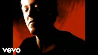 Darden Smith - Loving Arms
