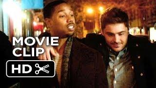 That Awkward Moment Movie CLIP - Viagra (2014) - Zac Efron Movie HD
