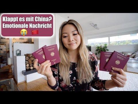 China ja oder nein? Die Entscheidung 😳 Faschings Kostüm! Mittagessen kochen Mama VLOG   Mamiseelen