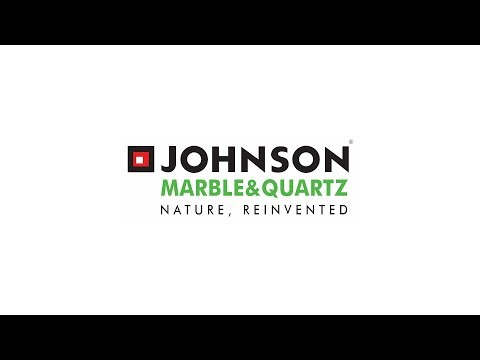 Johnson Marble & Quartz (India)