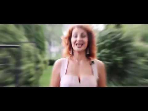 МАР'ЯНА WOW, відео 2