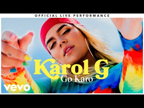 Go Karo