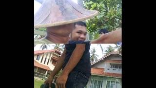 Batak   Tung So Tarlupahon   Sihapor Band