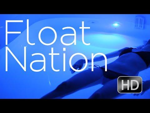 Float Nation