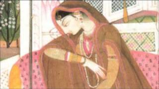 Beautiful Bhajan  Lata Ji - YouTube