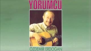 Özdemir Erdoğan  - Bir Bahar Akşamı
