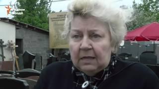 Свидетель: Не справедливо вешать все на таджиков