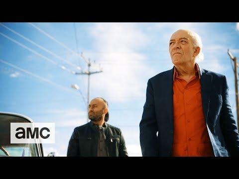 Better Call Saul 3.10 Clip