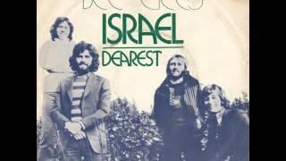 Bee Gees - Israel
