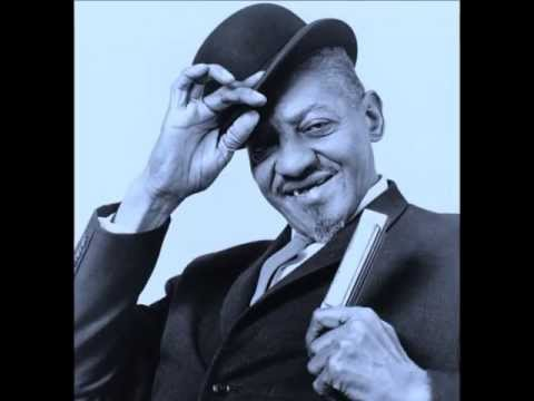 Bring It On Home (1963) (Song) by Sonny Boy Williamson II