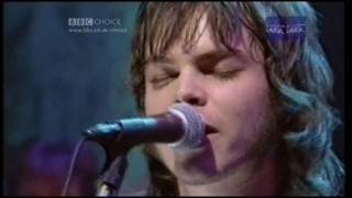 Alright - Supergrass [Download FLAC,MP3]