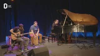Video WWS unplugged on Air celý koncert (15.4.2021)