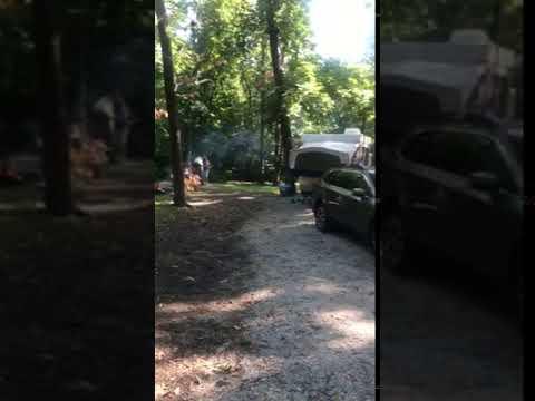 Video Of Watkins Mill, MO