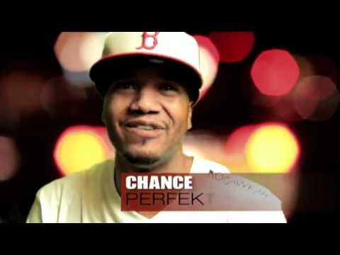 The Perfekt & Chance Story Directed By Scenario