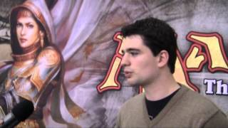Grand Prix San Jose Team Spotlight: LSV, PVDDR, Cheon