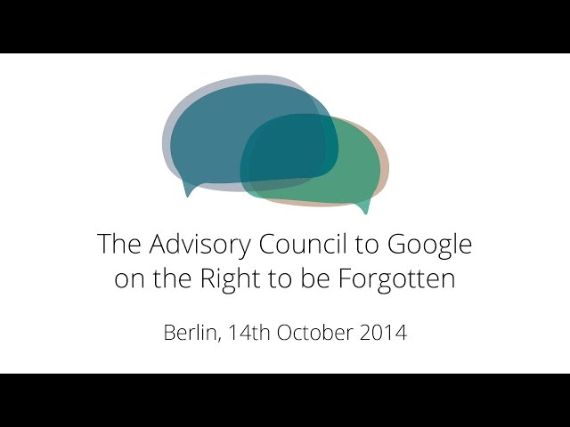 Advisory-council-meeting-14-october