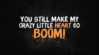 Simple Plan - Boom (Lyric Video)