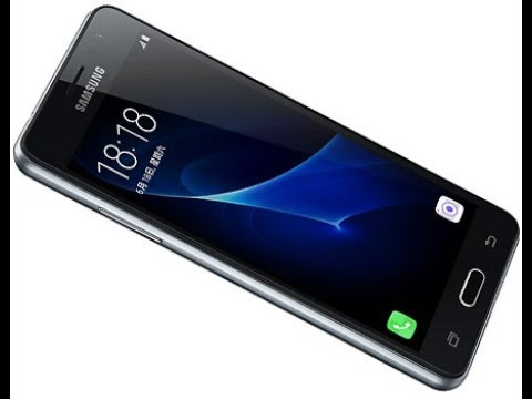 Samsung Galaxy J3 Pro Price, Specifications, Review