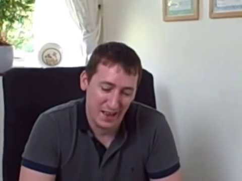 Kevin's experience at 1066 Therapy - Anxiety & emetophobia (fear of sick)