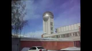 Cделано в Челябинске #1(English subtitles)
