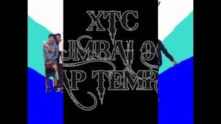 Gambar cover DJ PEKANBARU RUMBAI NONSTOP