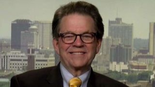 Art Laffer: The ObamaCare repeal is a massive tax cut
