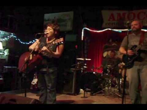 NC Live alternative bands-Mrs. Kennedy And The Noize